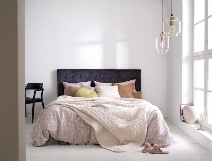 Camere da letto - Tendenze casa 2018 ...