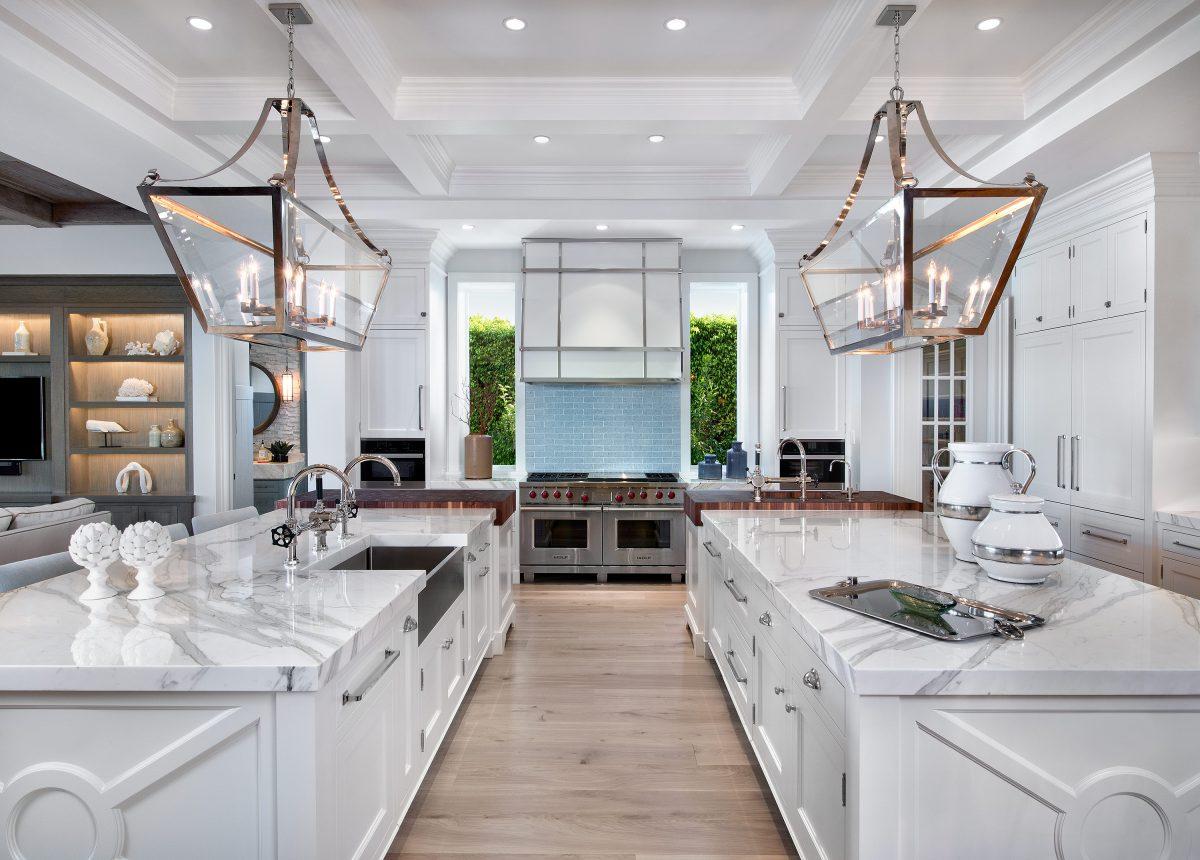 interior-design-2018-cucina-marmo