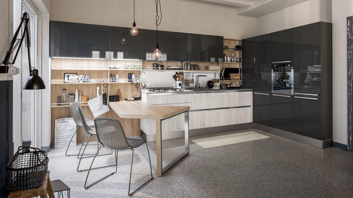 Veneta cucine 2018 - Veneta cucine catalogo ...