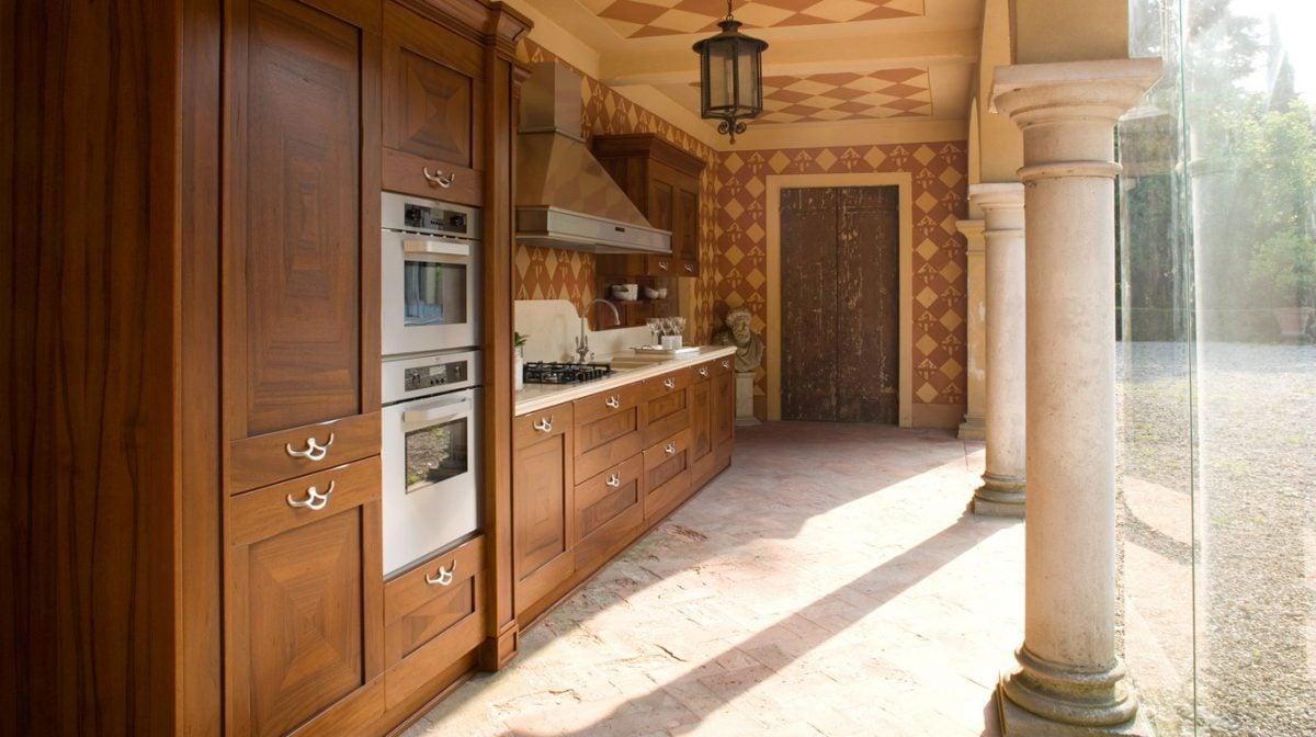 Cucine Veneta Torino : Veneta cucine