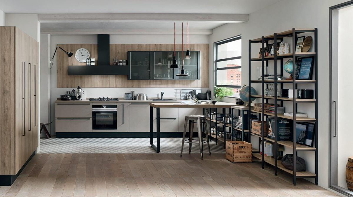 veneta-cucine-design