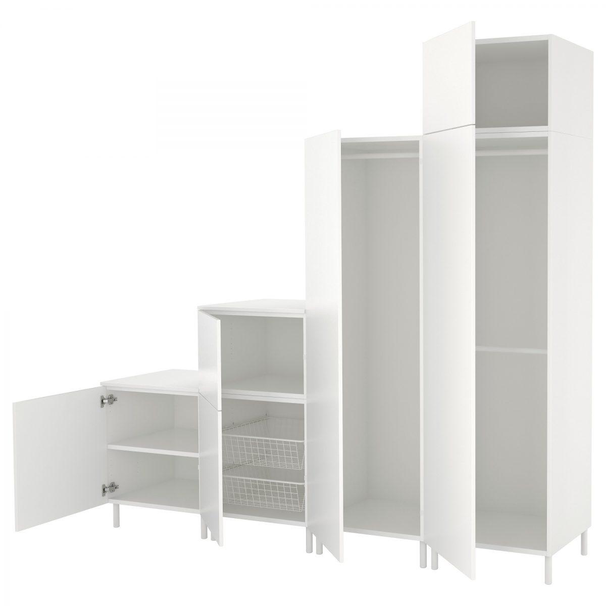 Piccolo Armadio Ikea.Armadi Ikea