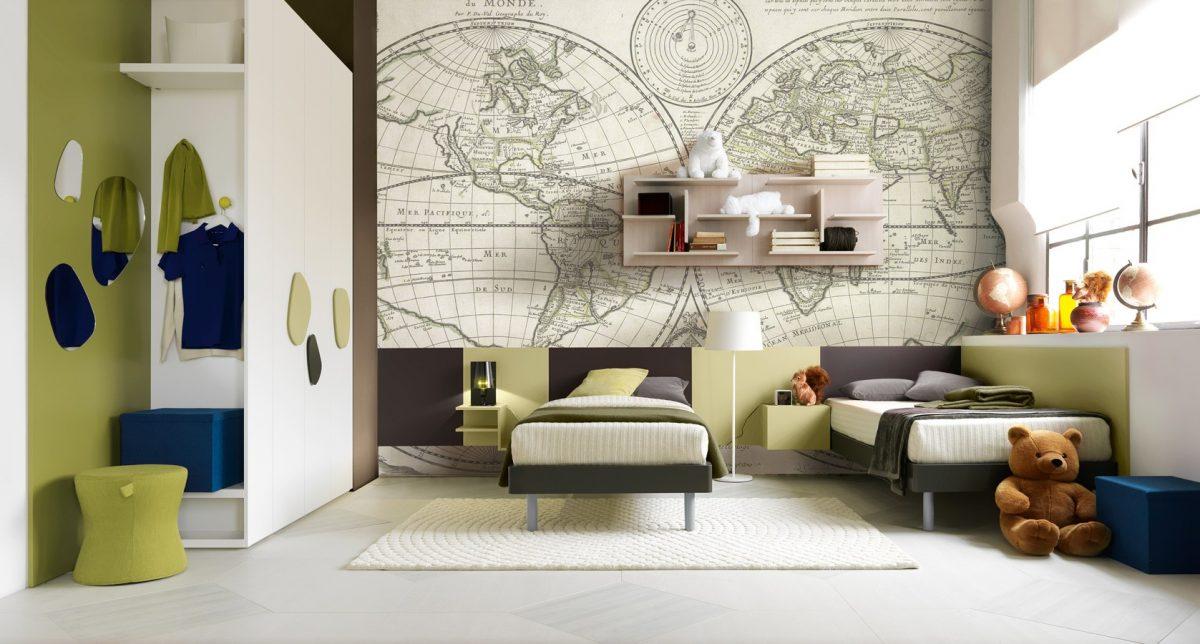 armadio-idee-camerette