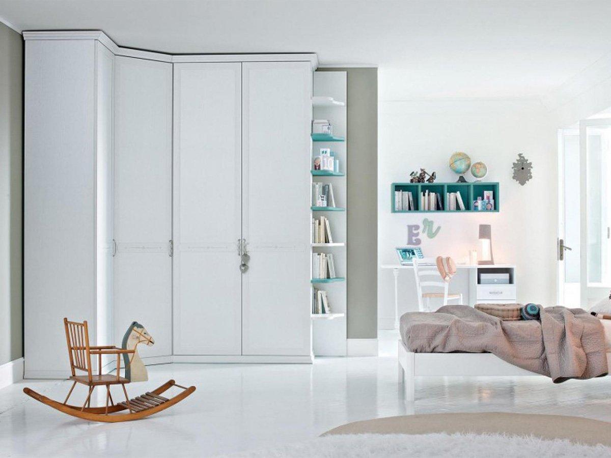armadio.design-moderno
