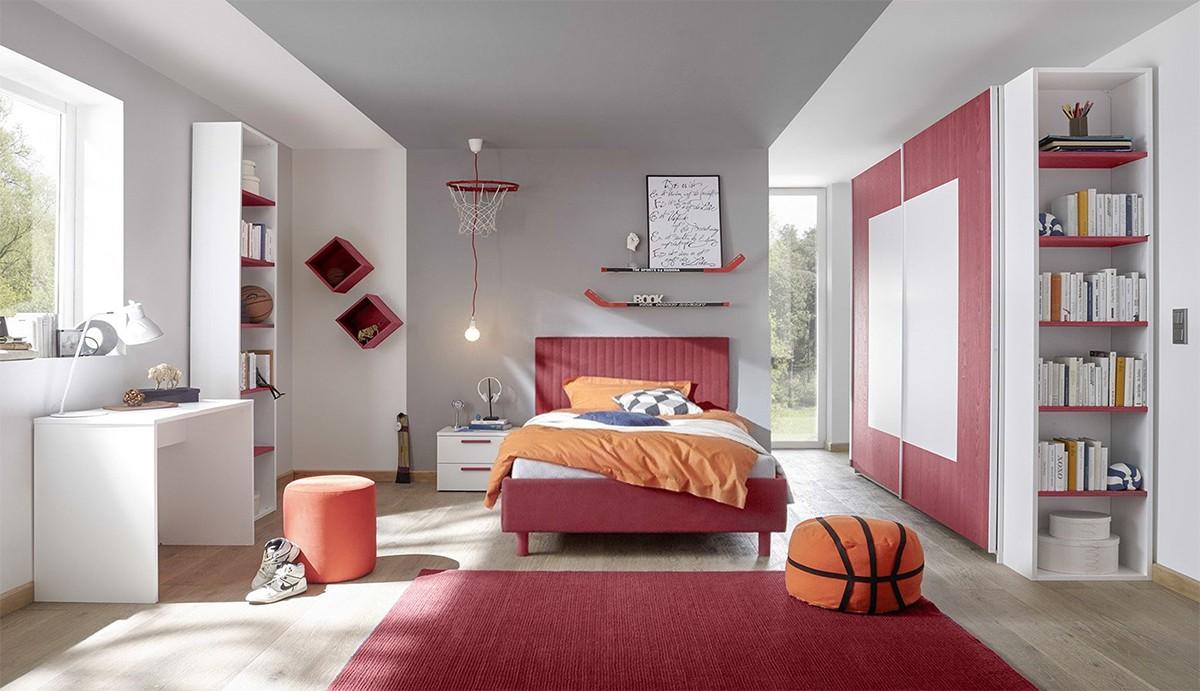 camera-letto-bambino