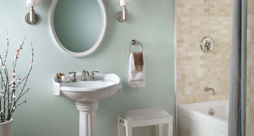 arredamento-stile-country-bagno-lavabo-specchio