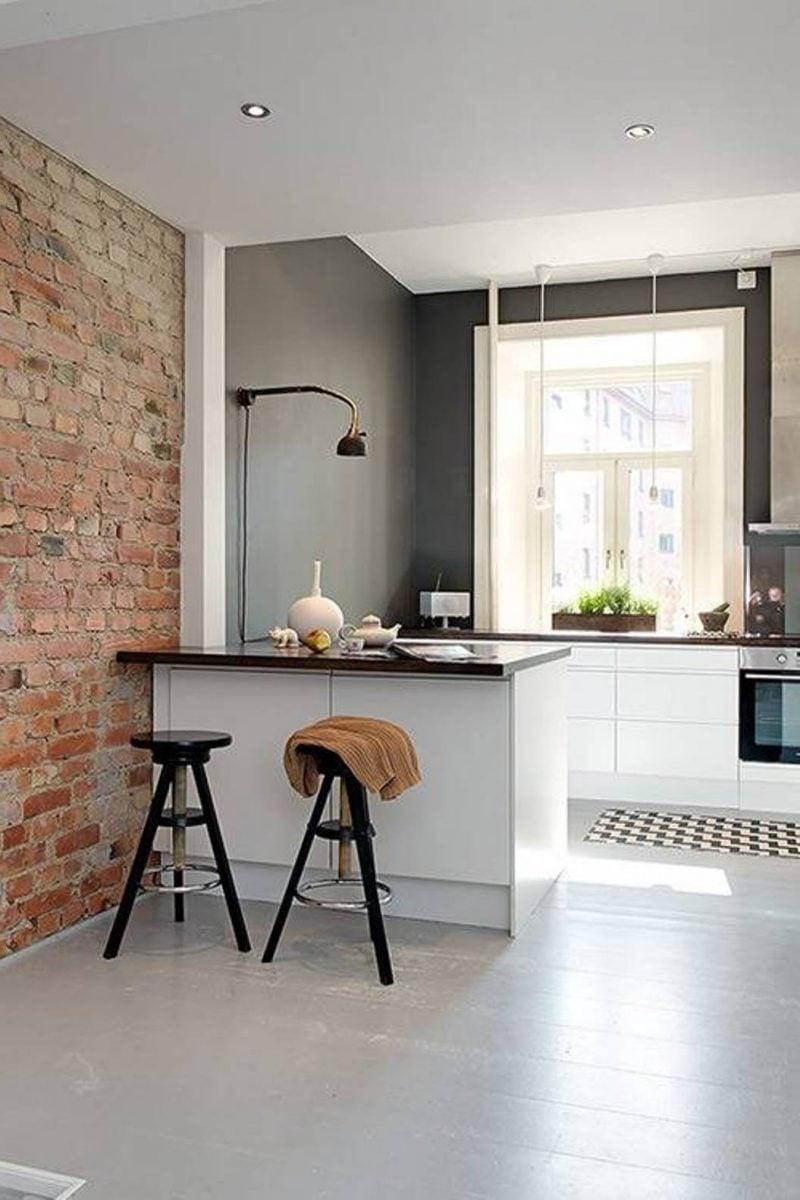 piccola-cucina-design