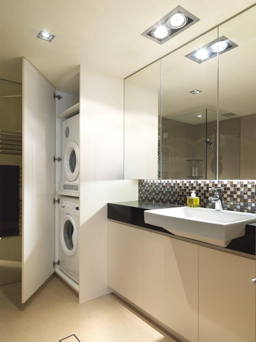 bagno-lavanderia-moderno