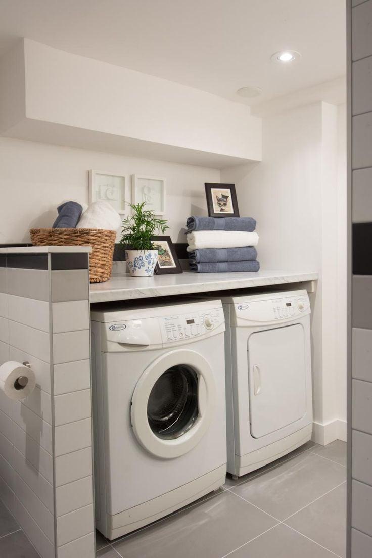 lavatrice-asciugatrice