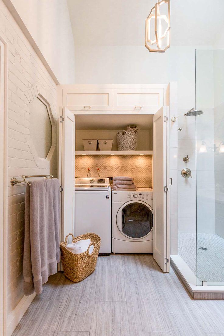 nicchia-bagno-lavanderia