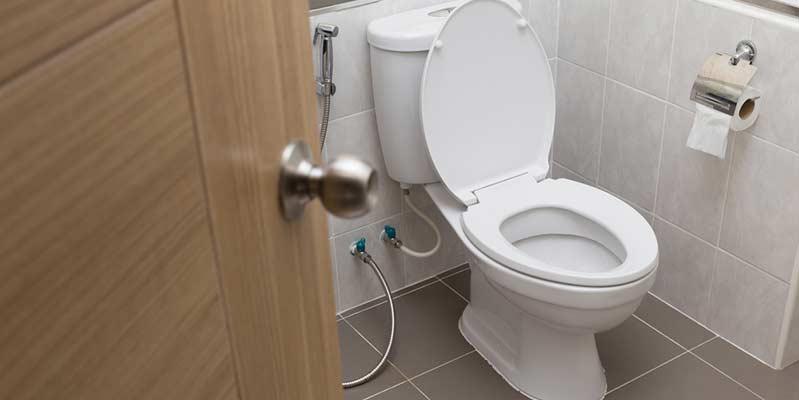 bagno-senza-bidet-doccia-laterale