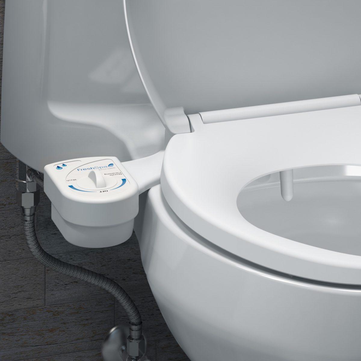 bagno-senza-bidet-sanitario-incorporato