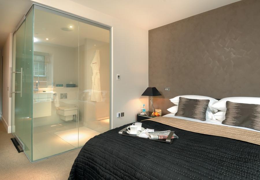 camera-letto-bagno-5