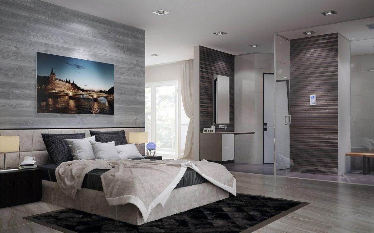 camera-letto-con-bagno-