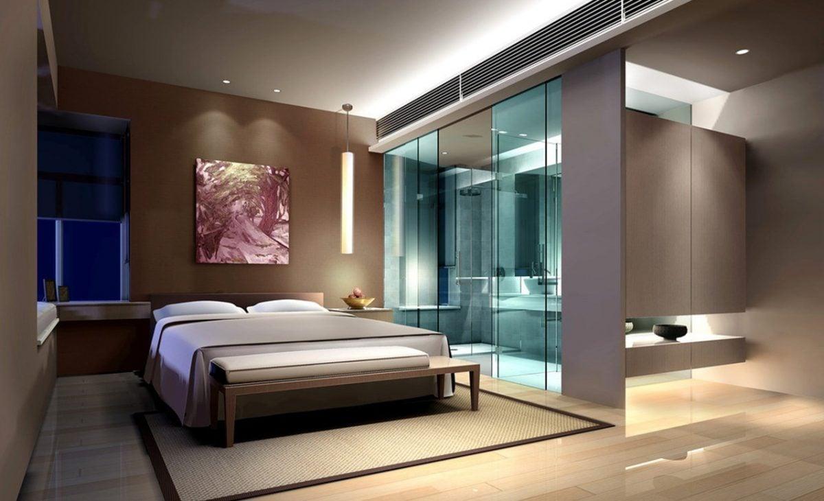 camera-letto-con-bagno