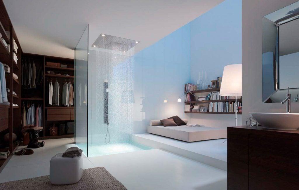 camera-letto-doccia