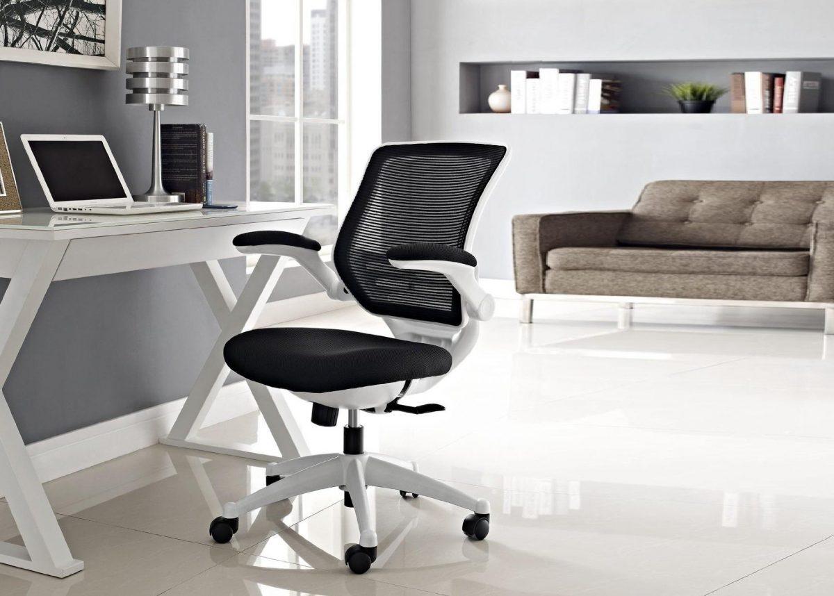 arredare-ufficio-sedia-divano