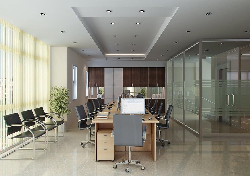 sala-riunioni-ufficio-