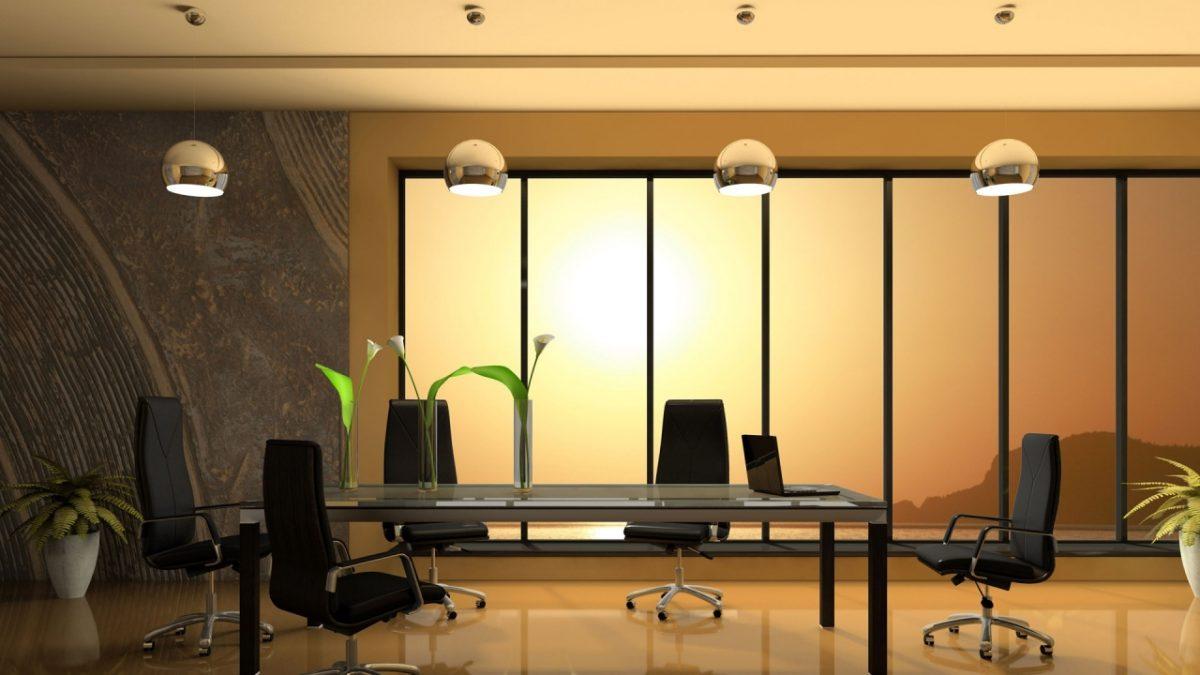 sala-riunioni-ufficio-progetto