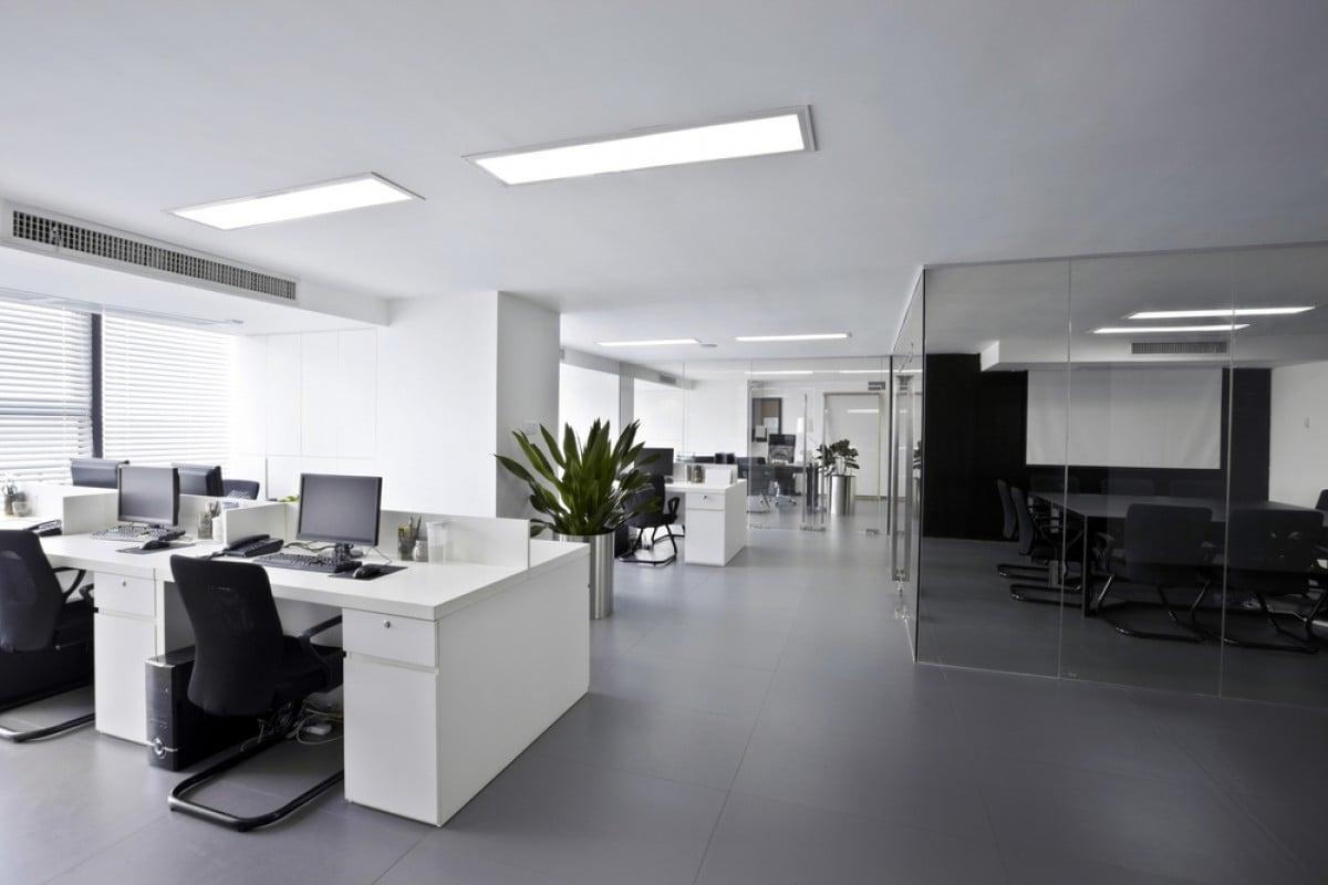 ufficio-design-moderno-