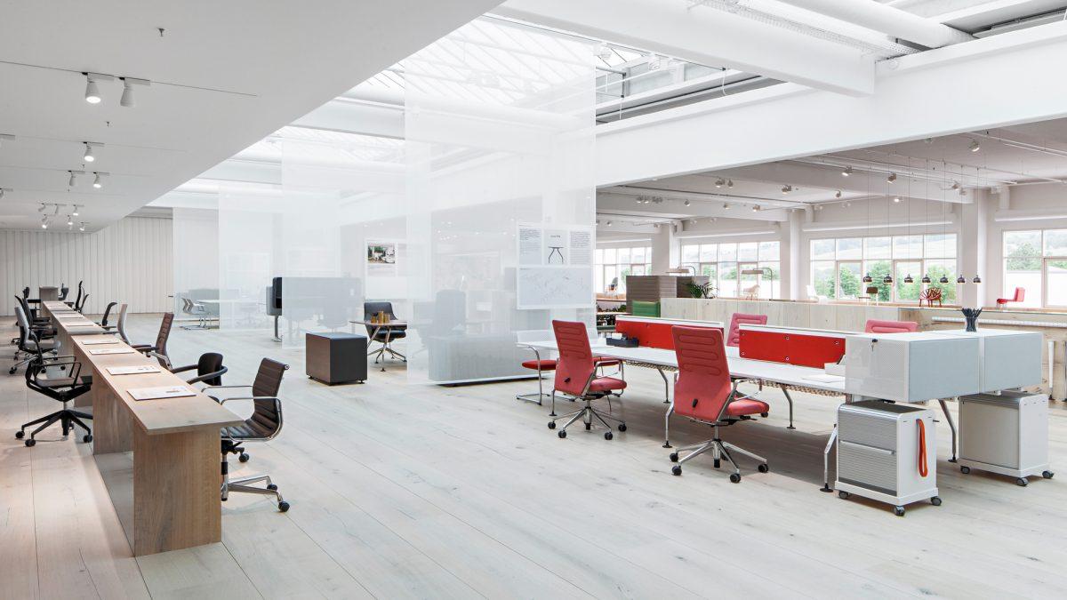 ufficio-design