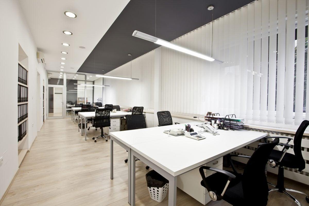 ufficio-idee-