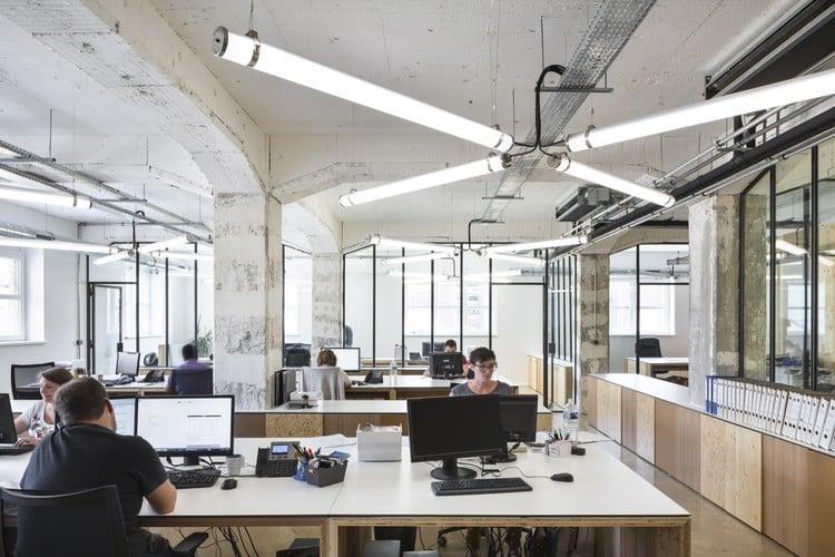ufficio-illuminazione