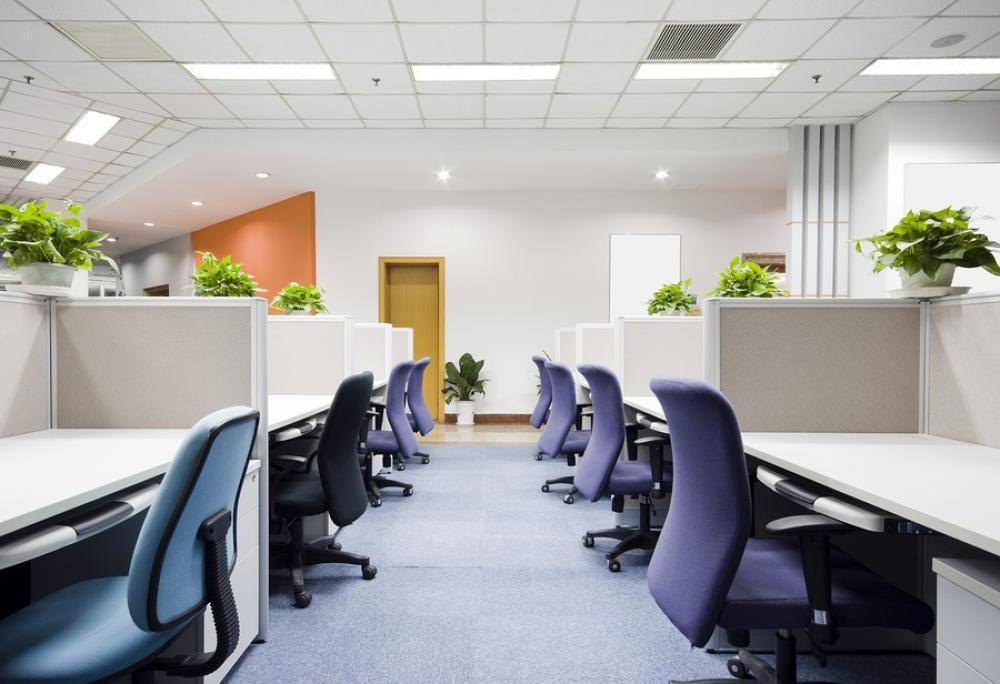 Come arredare ufficio for Arredamento ufficio design