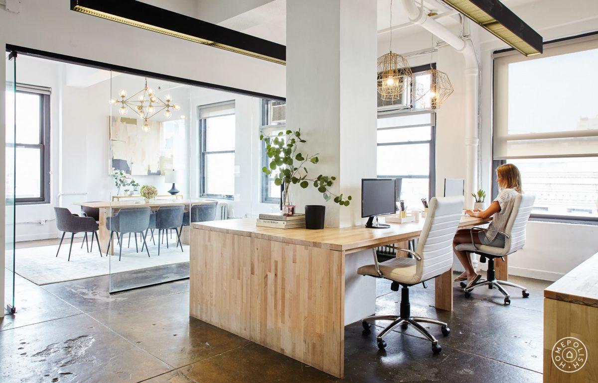 ufficio-reception-