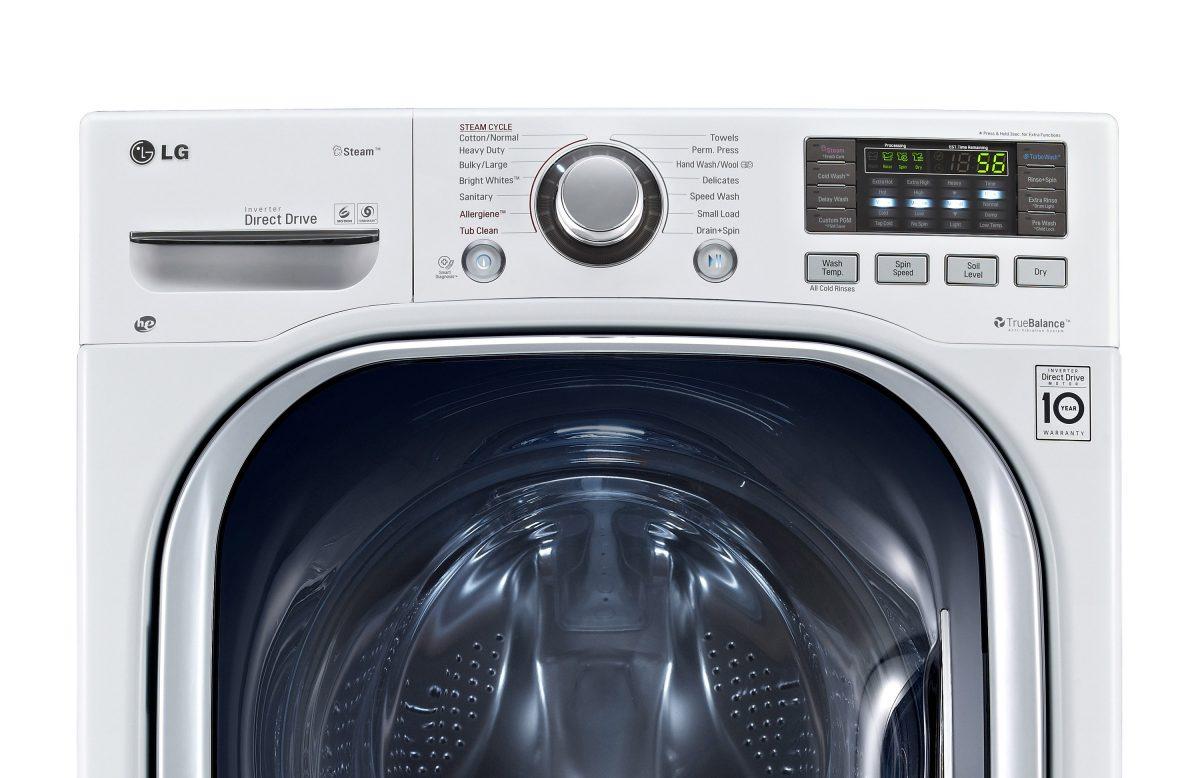 Cosa Non Mettere Nell Asciugatrice cosa non mettere mai nell'asciugatrice: quando fare attenzione