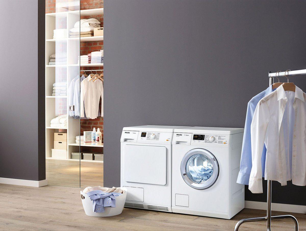 Cosa Non Mettere Nell Asciugatrice hai comprato l'asciugatrice ? ricordati queste 5 cose da fare