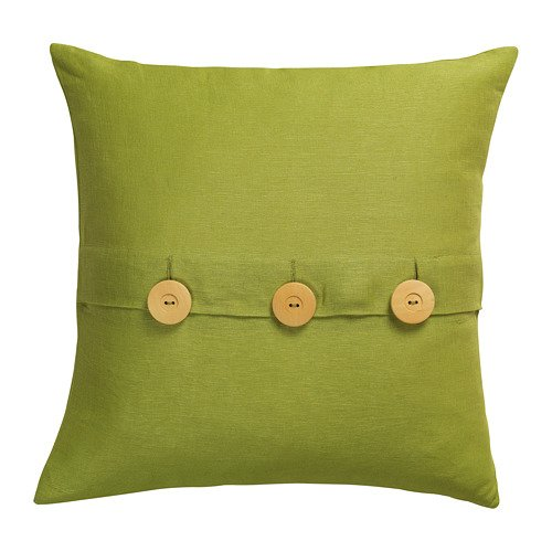 copridivano-ikea-bjorksnas-fodera-per-cuscino-verde