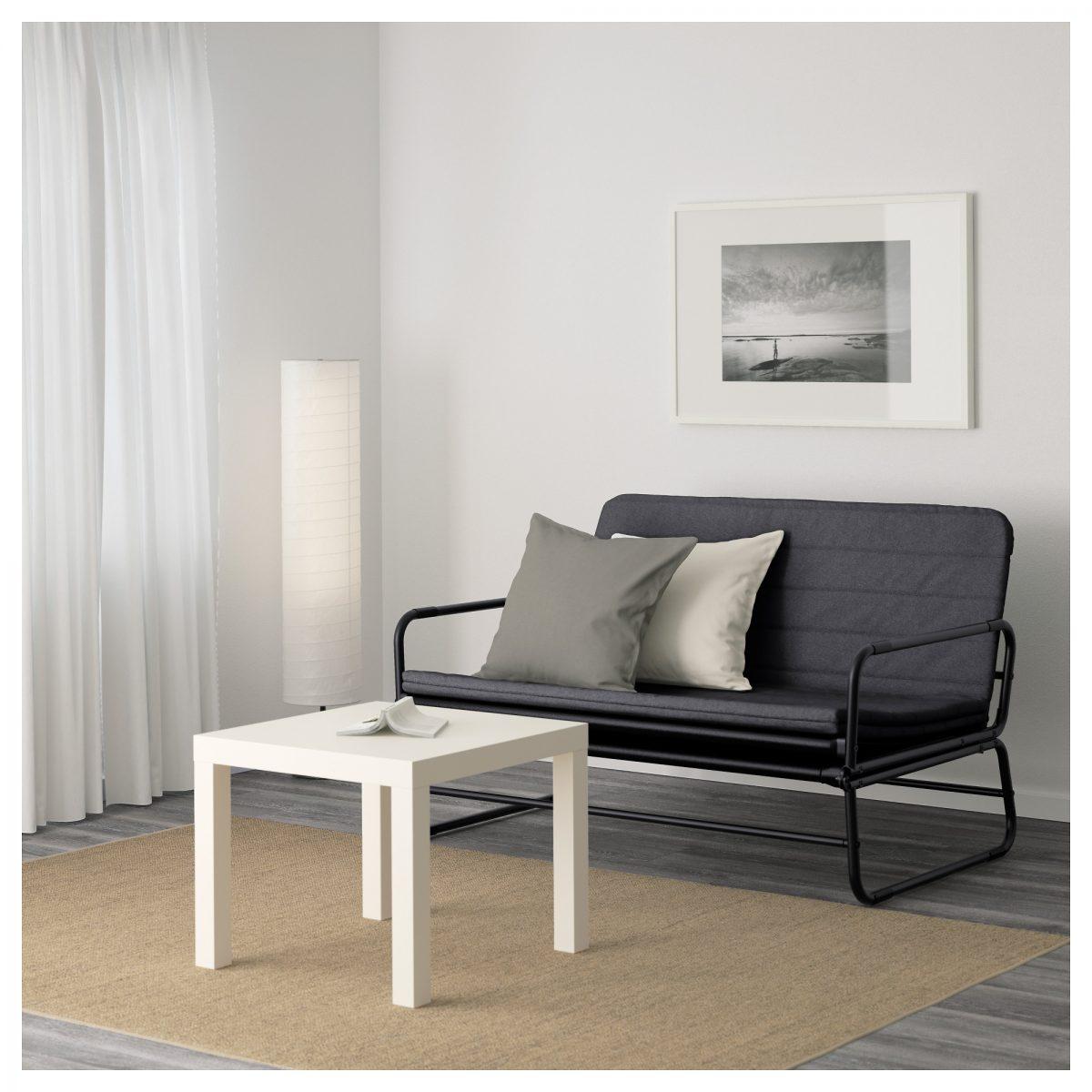 divano-letto-ikea-hammarn