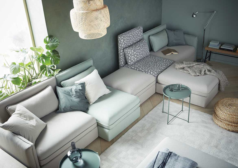 divano-letto-vallentuna