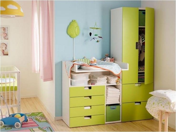 Plafoniere Per Camerette Ikea : Lampadari ikea