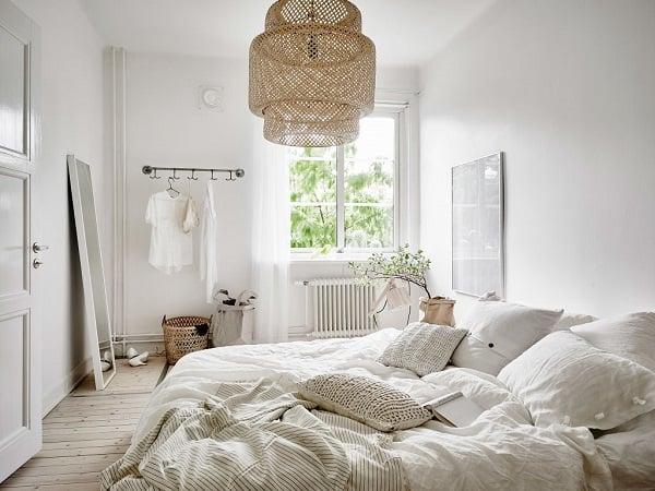 Lampadari Di Design Per Camera Da Letto.Lampadari Ikea
