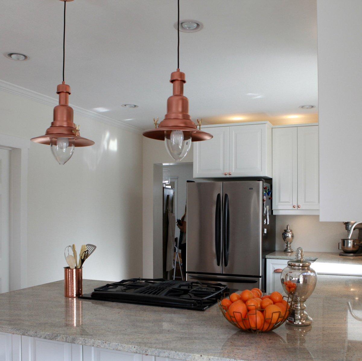 ikea-lampade-sospensione-cucina
