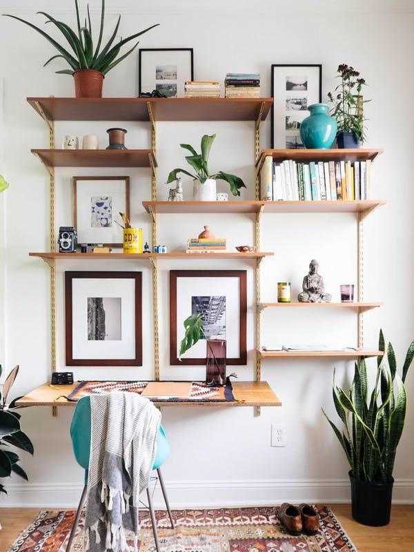 mensole-idee-soggiorno-design
