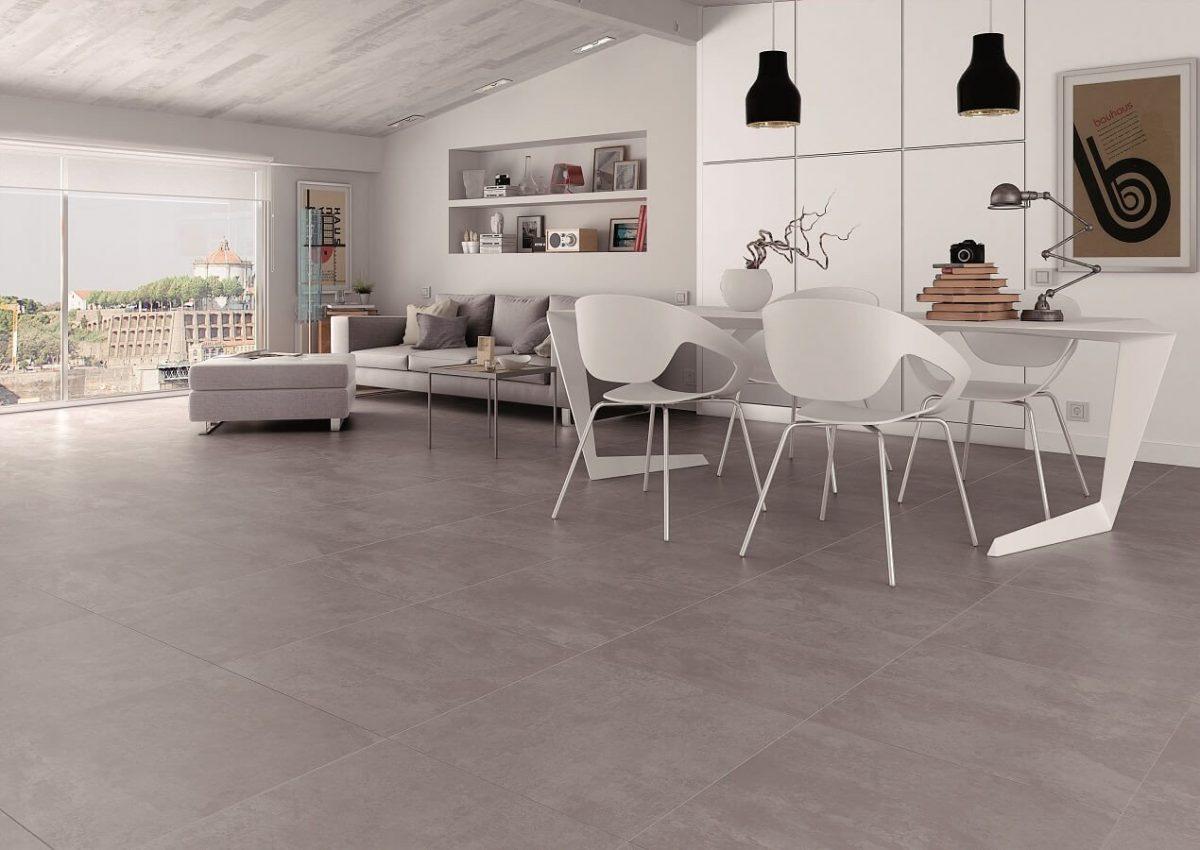 pavimento-moderno-cemento