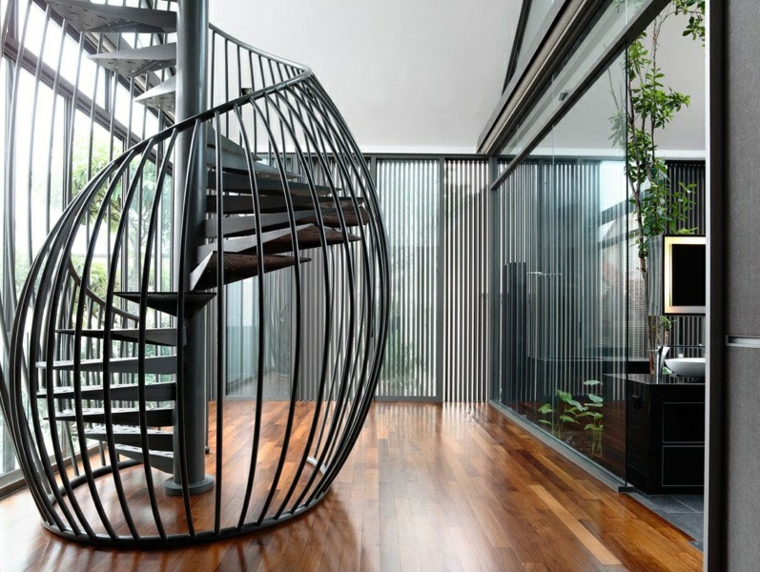 scale-moderne-spirale