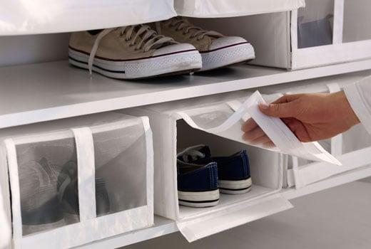 scatola-scarpe-SKUBB-bianco-IKEA