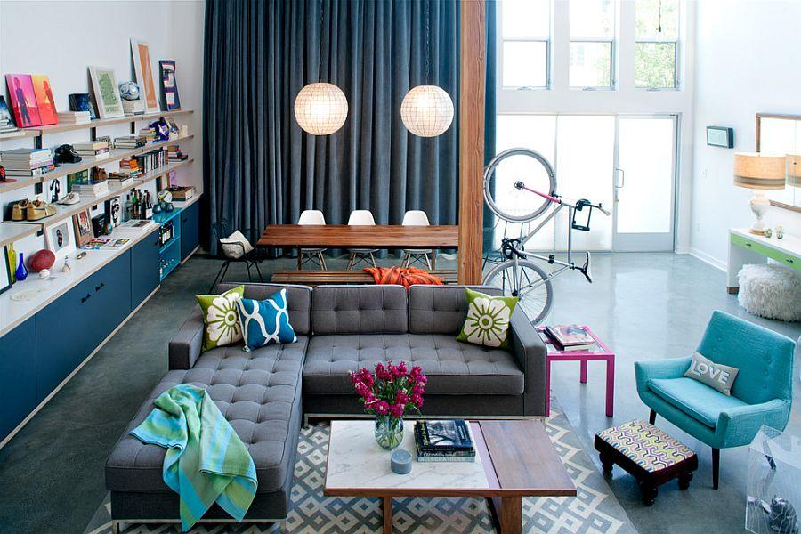 eclettico-soggiorno
