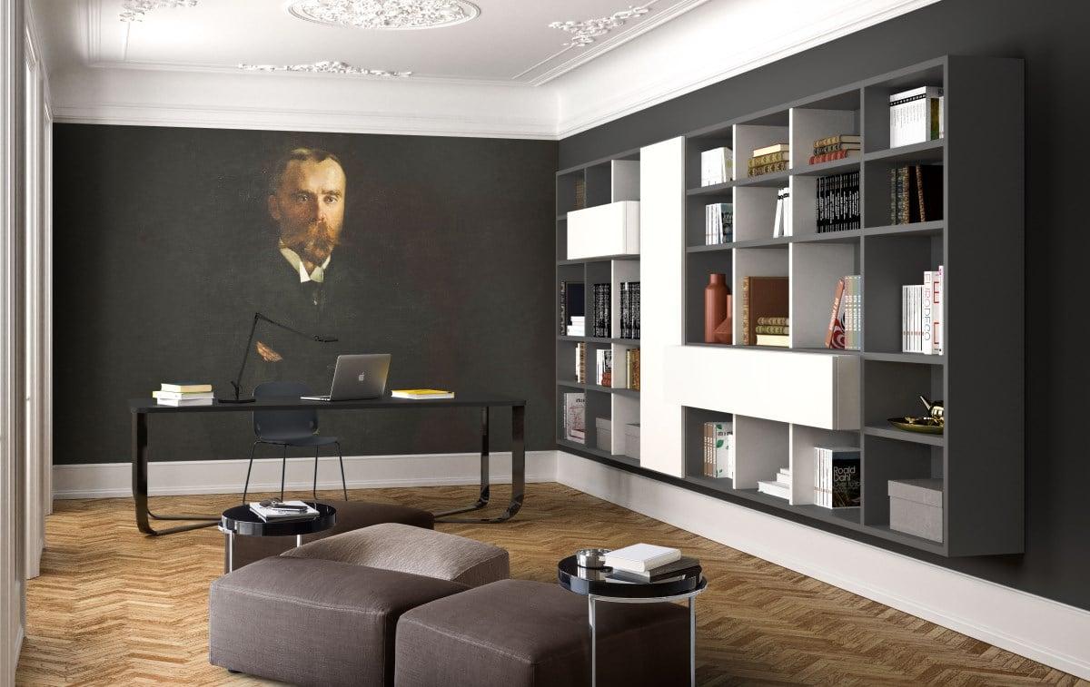 soggiorno-moderno-angolo-studio