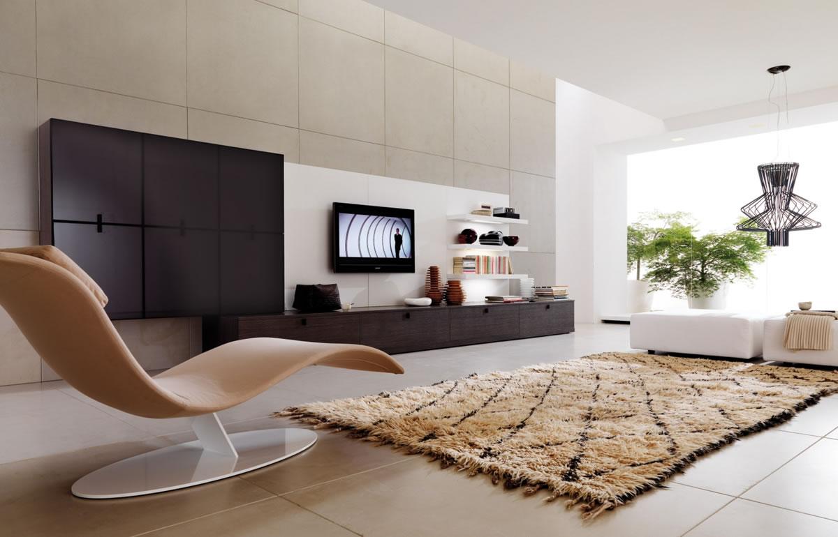 soggiorno-moderno-idee