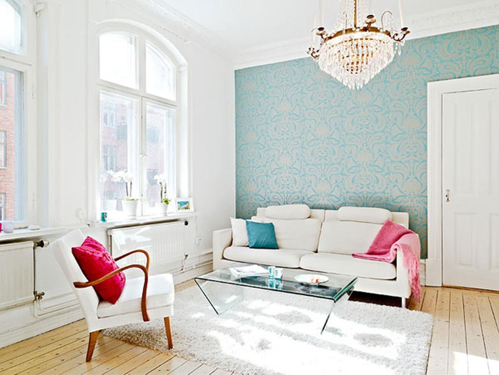 soggiorno-moderno-scandinavo-lampadario