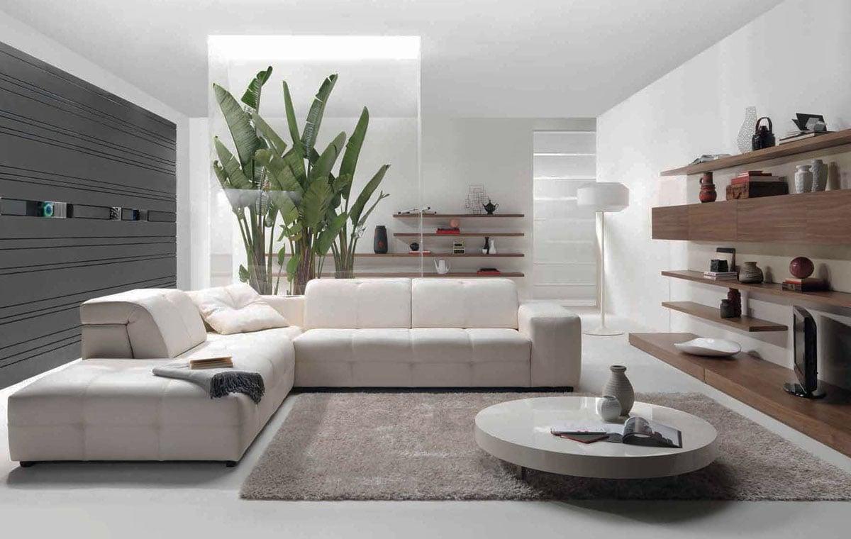soggiorno-modulare-