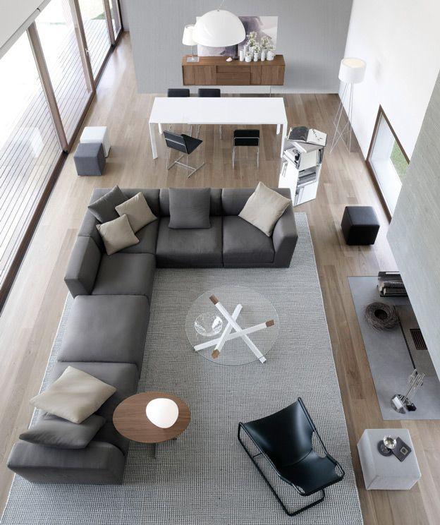 idee-soggiorno-arredi