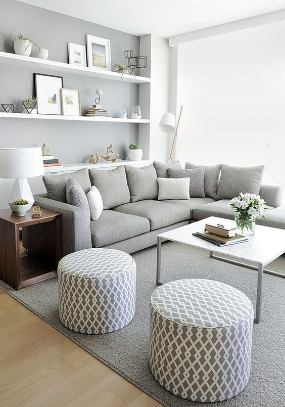 piccolo-soggiorno-idee