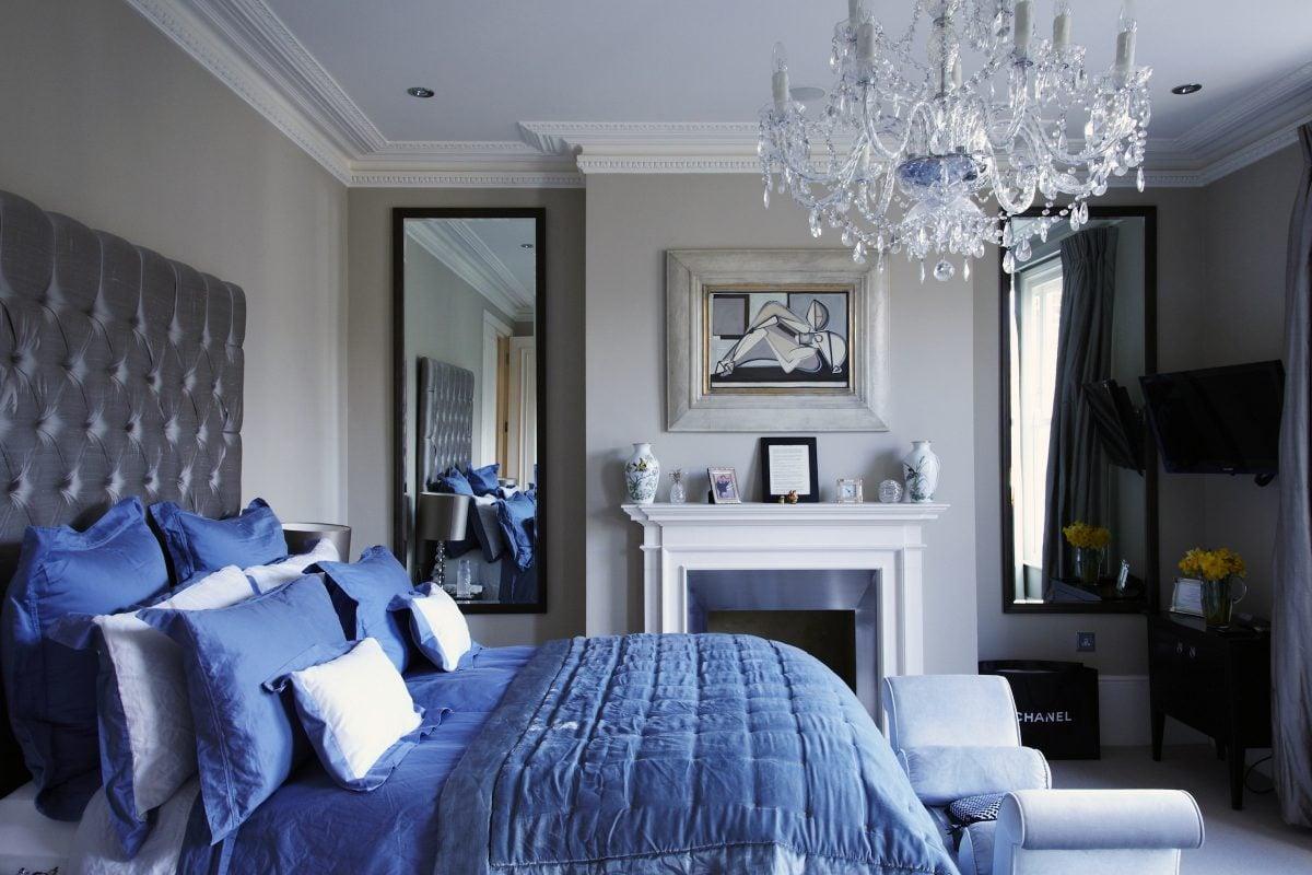 camera-letto-stile-vittoriano-moderno