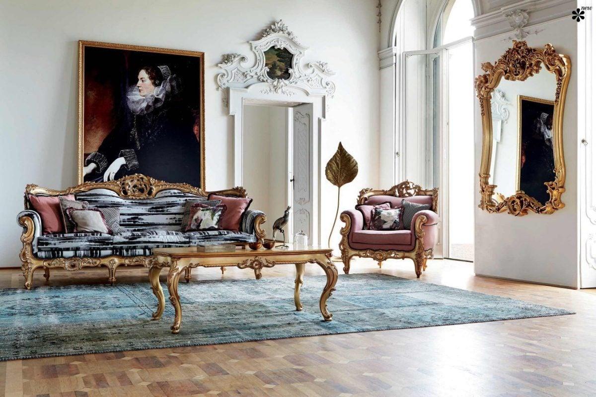 Stile vittoriano - Casa stile vittoriano ...